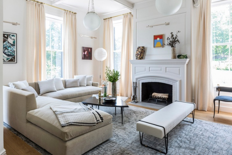 Sarah Story Design – Best Design Firms in New York City design firm Sara Story Design – Best Design Firms in New York City sarastorydesign 15