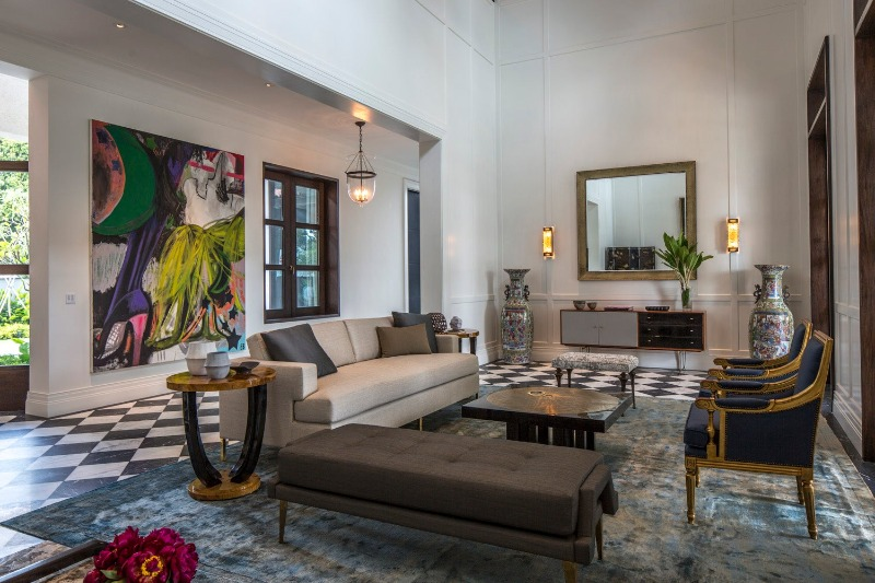 Sarah Story Design – Best Design Firms in New York City design firm Sara Story Design – Best Design Firms in New York City sarastorydesign 2