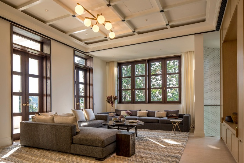 Sarah Story Design – Best Design Firms in New York City design firm Sara Story Design – Best Design Firms in New York City sarastorydesign 4
