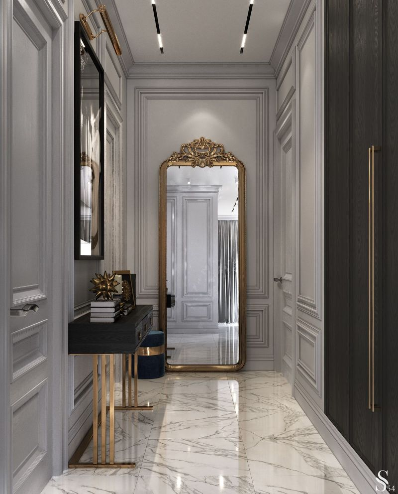 top interior designer Design Hubs Of The World – 29 Top Interior Designers From Moscow 20a63f8b5b8842049883cc9c4546f646 1