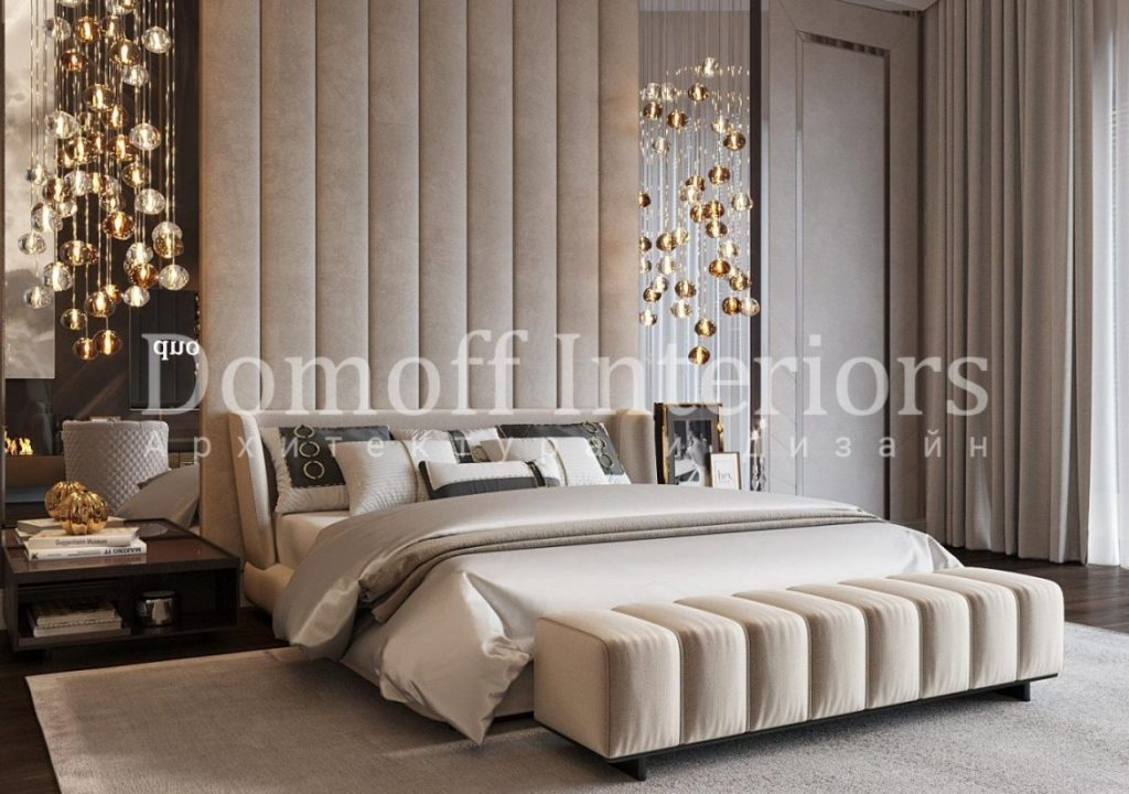 interior design project Luxurious Interior Design Projects You Cand Find In Moscow 5 11 1024x720