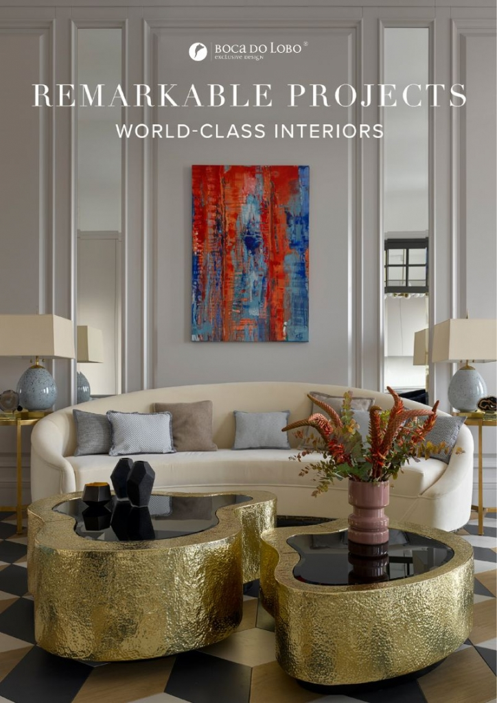 Yang Kun's Home Has Personality, Temperament, Power And Artistic Sense uzca designs A Cosmopolitan Exquisite Residence by UZCA Designs Remarkable Projects A New Ebook That Pays Tribute To World Class Modern Interiors 724x1024 1