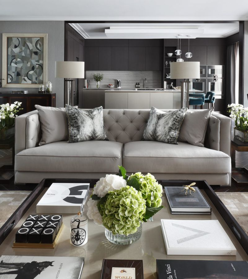 Discover The Best Interior Design Projects In London! interior design project Discover The Best Interior Design Projects In London! Untitled 1 960x1080 1