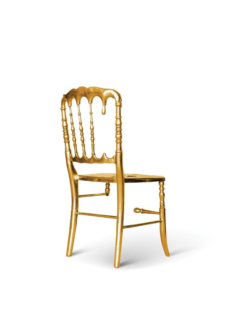 Yang Kun's Home Has Personality, Temperament, Power And Artistic Sense yang kun Yang Kun's Home Has Personality, Temperament, Power And Artistic Sense emporium chair limited edition boca do lobo 16