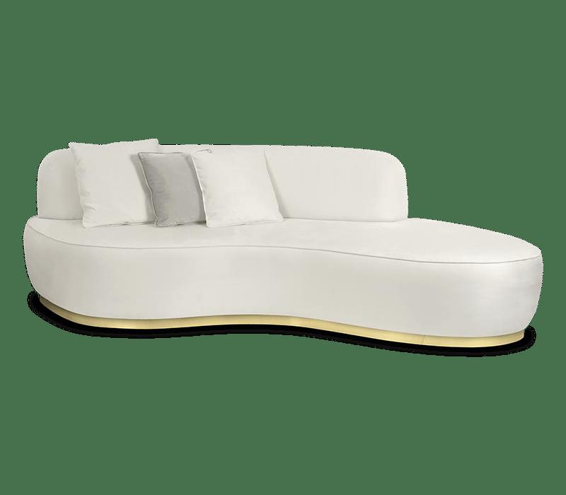 A French-Inspired Luxury Apartment in New York luxury apartment A French-Inspired Luxury Apartment in New York odette sofa 01 boca do lobo
