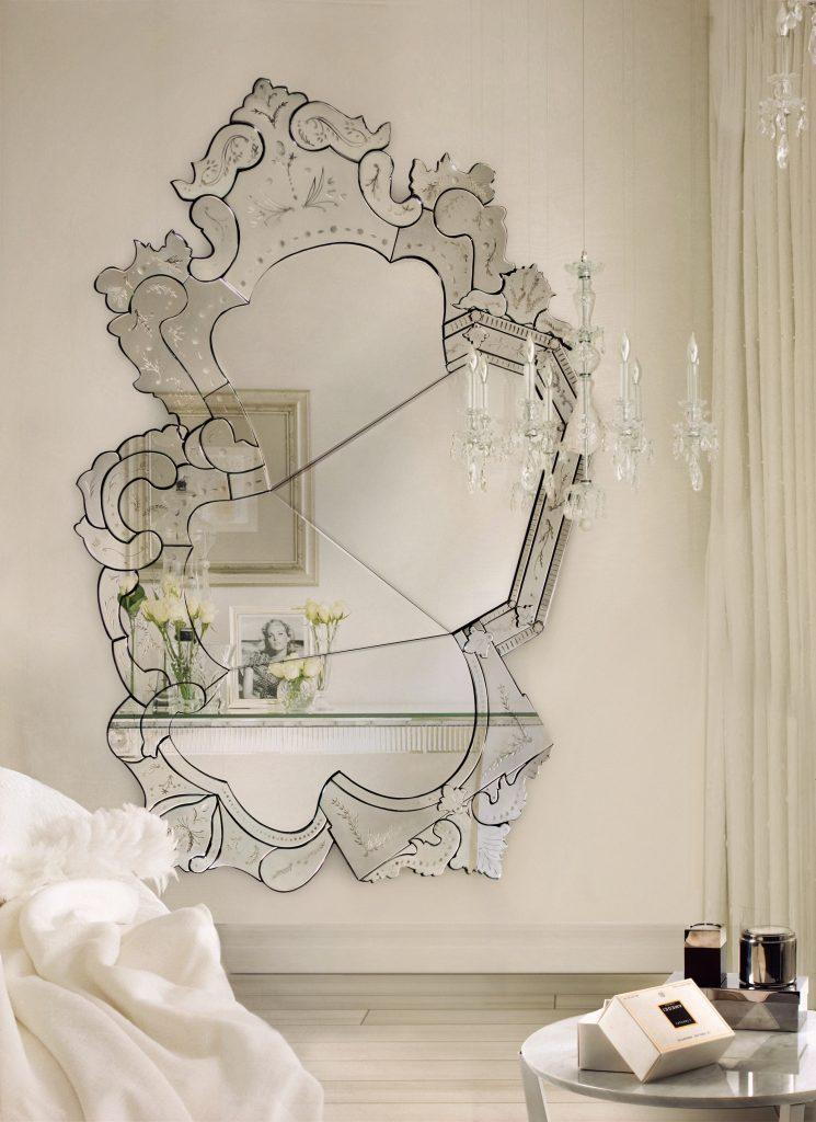 Riyadh  Exclusive Lifestyle: Luxury Bedroom Ideas  أثاث غرفة نوم