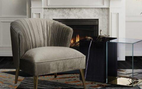 Luxury Furniture Designs For A Unique Environment ft luxury furniture Luxury Furniture Designs For A Unique Environment Luxury Furniture Designs For A Unique Environment ft 480x300