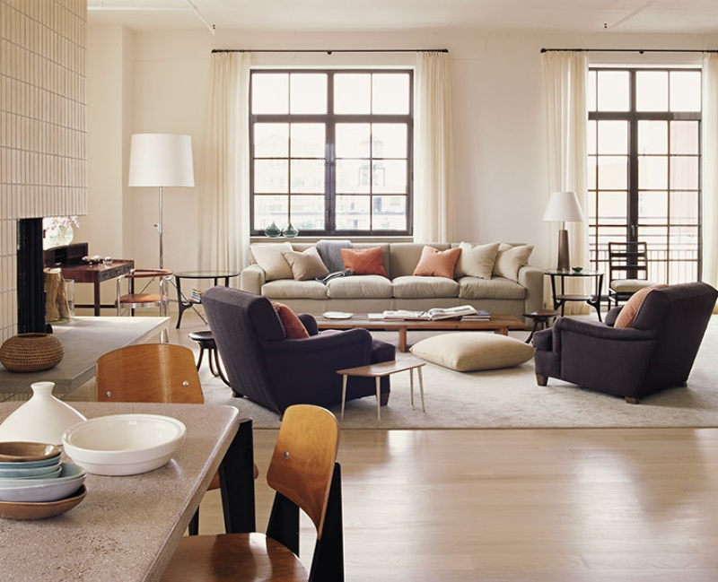 Best Interior Designers From New York City (PART VI) best interior designer Best Interior Designers From New York City (PART VI) aero2
