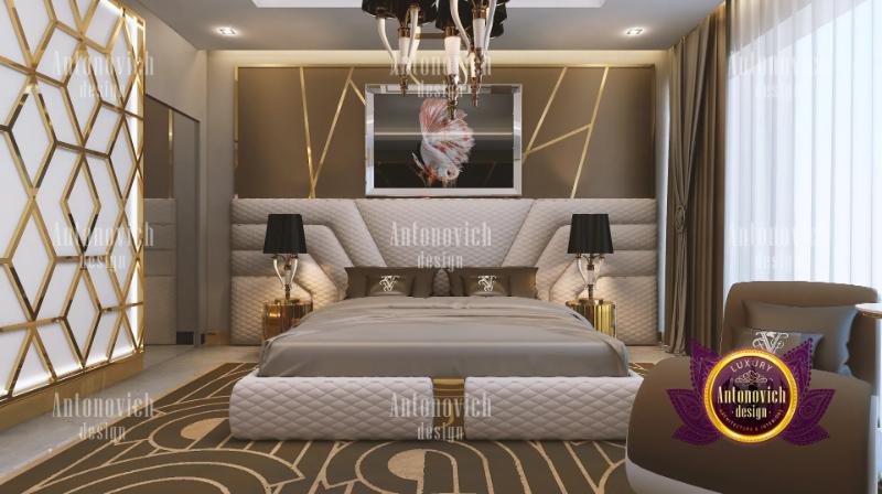 Best Interior Design Projects: Antonovich Design interior design project Best Interior Design Projects: Antonovich Design antonovich design 2020D2eF3K5evLR7