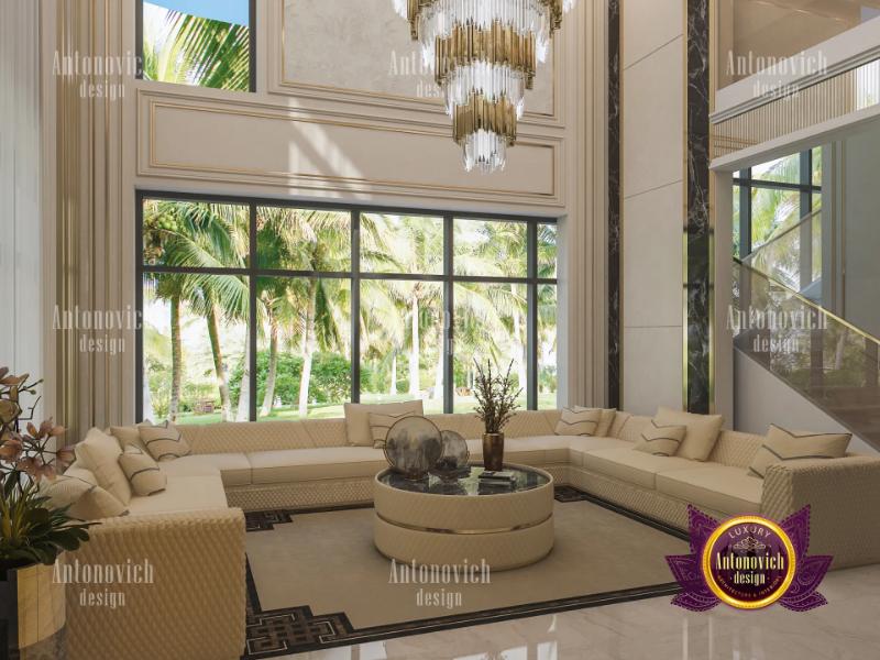Best Interior Design Projects: Antonovich Design interior design project Best Interior Design Projects: Antonovich Design antonovich design 20211y5yNPvEwiLp