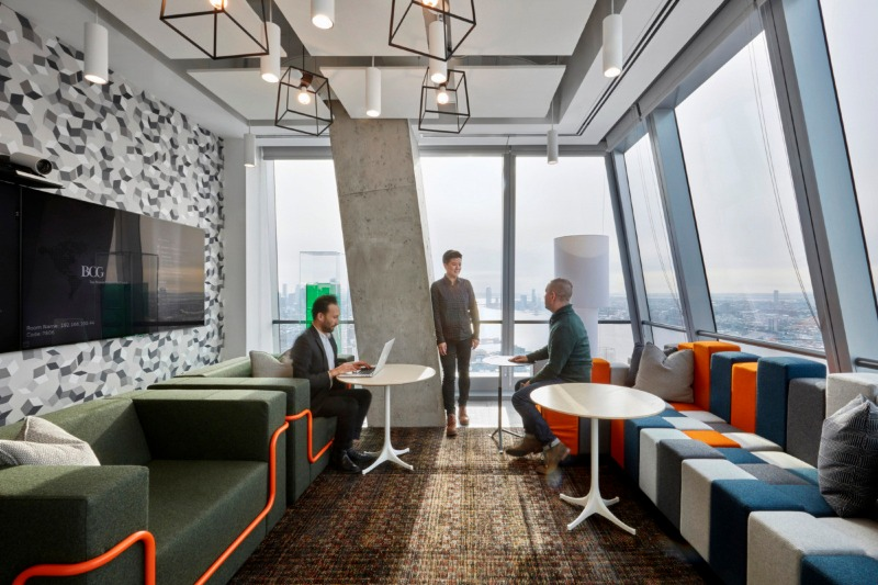 Top Interior Design Projects in New York City – EvensonBest interior design project Top Interior Design Projects in New York City – EvensonBest boston consulting group offices new york city 7 1200x800 1