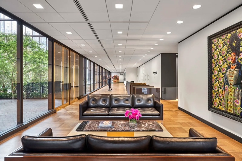 Top Interior Design Projects in New York City – EvensonBest interior design project Top Interior Design Projects in New York City – EvensonBest ford2