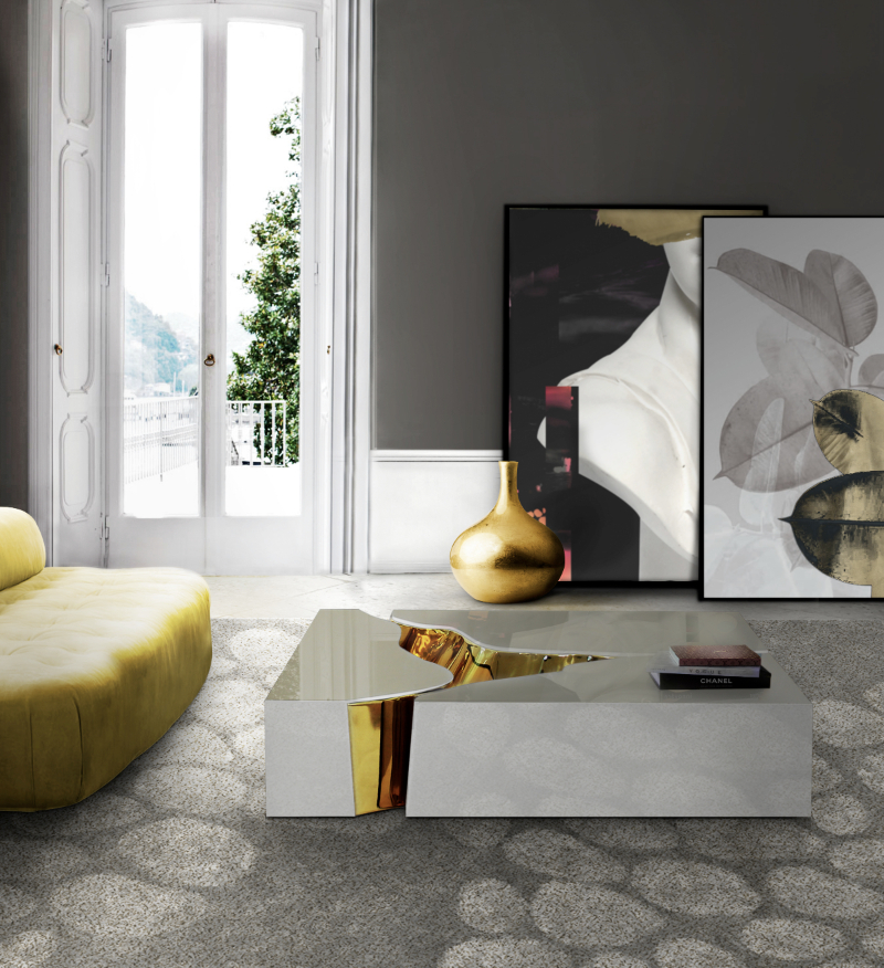 Lapiaz: The Perfect  Furniture For Your Luxury Home