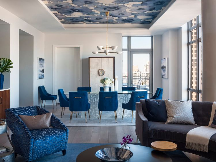 Best Interior Designers From New York City (PART VII) best interior designer Best Interior Designers From New York City (PART VII) lisa weiss