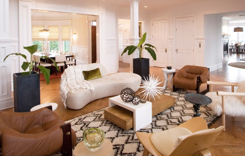 Best Interior Designers From New York City (PART VI) best interior designer Best Interior Designers From New York City (PART VI) lori 5