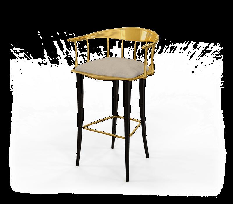 Top Interior Design Projects in New York City – WATG/Wimberly Interiors interior design project Top Interior Design Projects in New York City – WATG/Wimberly Interiors n11 bar stool 01 boca do lobo 1