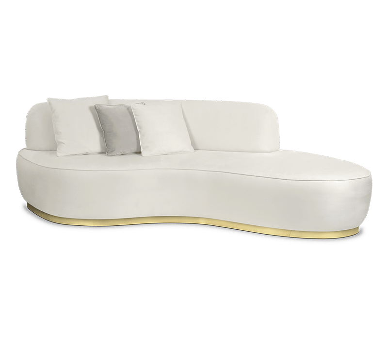 Top Interior Design Projects in New York City – WATG/Wimberly Interiors interior design project Top Interior Design Projects in New York City – WATG/Wimberly Interiors odette sofa 01 boca do lobo