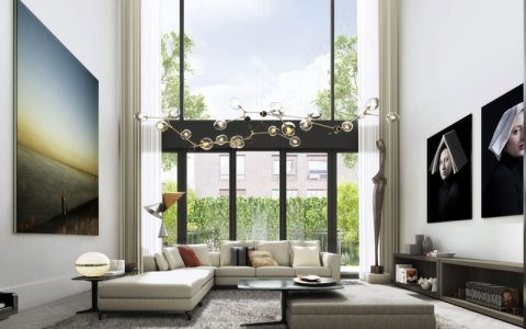 interior design project Top Interior Design Projects in New York City – ODA Architecture other 1 1 480x300