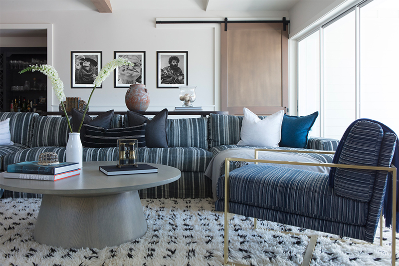 Ryan White Designs: The Limitless World Of Interior Design ryan white designs Ryan White Designs: The Limitless World Of Interior Design ryanwhite1