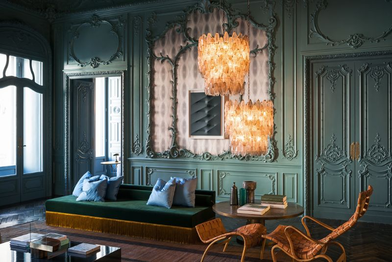 Dimore Studio, Creating Iconic Designs From Milan To The Worl
