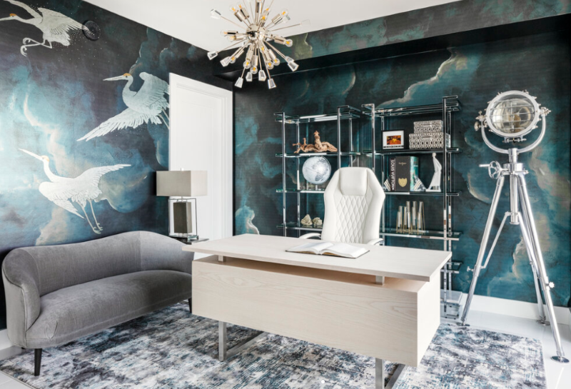 Creative Thinking - The Way Of Laure Nell Interiors laure nell interiors Creative Thinking – The Way Of Laure Nell Interiors THE LABOR OF LOVE 4