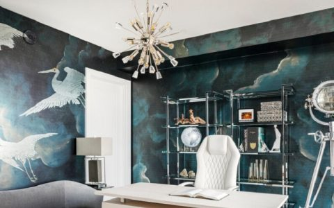 Creative Thinking - The Way Of Laure Nell Interiors laure nell interiors Creative Thinking – The Way Of Laure Nell Interiors ft 4 480x300
