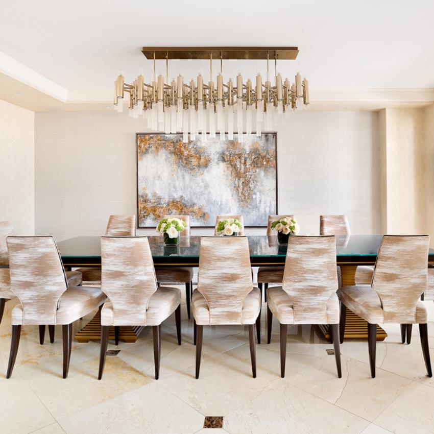 interior design project New York City's Luxurious Interior Design Projects ues flat 08 1