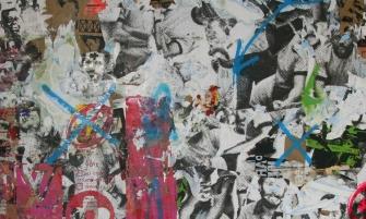 SNEAK PREVIEW OF ART BASEL feat 335x201