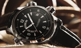 JAEGER-LECOULTRE OPENS NEW FLAGSHIP BOUTIQUE IN GENEVA cover 335x201