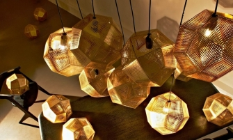 TOP 10 BRAND NEW COPPER LAMPS TRENDS cover26 335x201