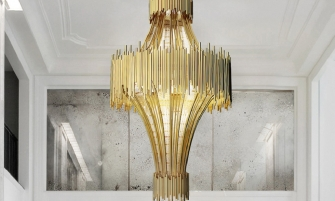 LIVING ROOM DECOR IDEAS: TOP 10 CHANDELIER TRENDS cover27 335x201