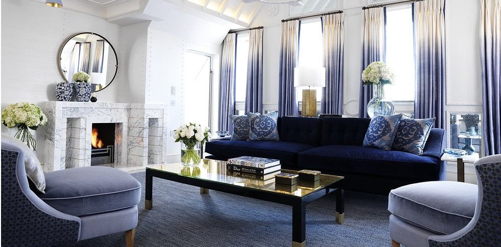 Meet the Top 2015 Interior Designers cover6