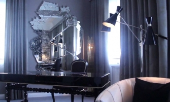 Luxury suite with Boca do Lobo in Oporto  Boca do Lobo Luxury Suite in Oporto feat 335x201
