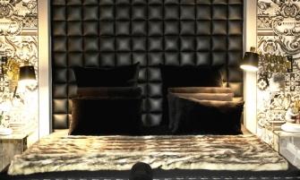 Boca do Lobo's suite grand opening at Hotel Infante de Sagres feat1 335x201