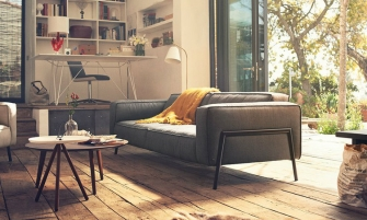 The best living room furniture for this summer feat4 335x201