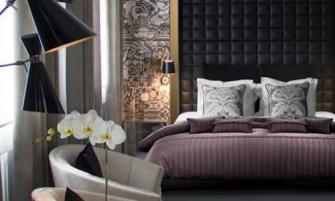 Boca do Lobo launches the Master Bedroom Collection  Boca do Lobo launches Master Bedroom Collection suite 335x201