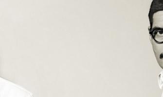 New Lincoln Vertical Lamp by Fabio Calvi & Paolo Brambilla for Barovier&Toso calvi brambilla 335x201