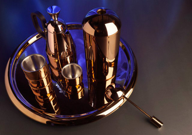 copper-coated-coffee-set-designed-by-tom-dixon00003  Copper-Coated Coffee Set Designed by Tom Dixon copper coated coffee set designed by tom dixon000032