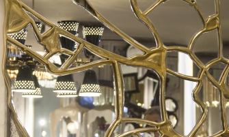 Boca do Lobo Releases New Glance Mirror at iSaloni Milano cover18 335x201
