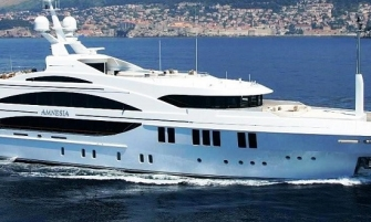 Yachts Luxury Travels Unraveled  Yachts Luxury Travels Unraveled cover4 335x201