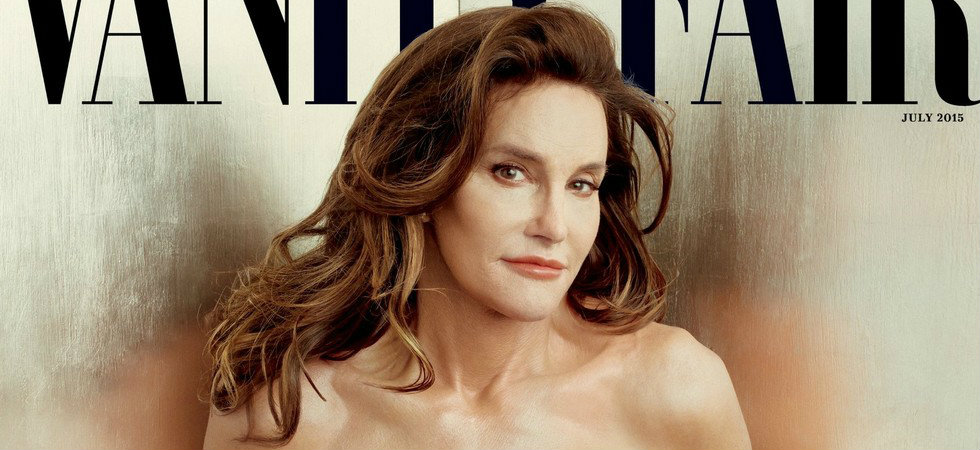 Meet The Team Behind Caitlyn Jenner's Vanity Fair Shoot feat1