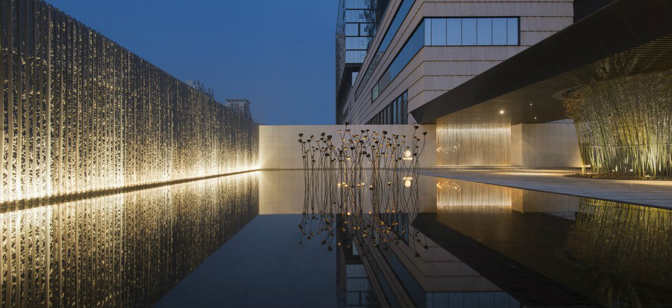 THE WINNERS OF ASIA HOTEL DESIGN AWARDS  THE WINNERS OF ASIA HOTEL DESIGN AWARDS feat13