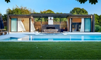 new Pool House by ICRAVE  New Pool House by ICRAVE feat18 335x201
