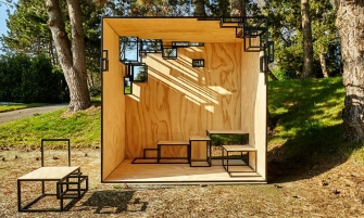Paviljoen-achtige box by Filip Janssens feat19 335x201
