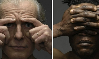 Jeffrey Vanhoutte's new hybrid-human figures photography  Jeffrey Vanhoutte's new hybrid-human figures photography feat4 335x201