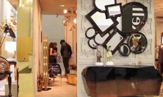 boca-do-lobo-at-maison-objet-paris-2015  Boca do Lobo at Maison & Objet Paris 2015 boca do lobo at maison objet paris 2015 335x201