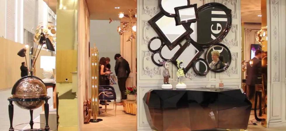 boca-do-lobo-at-maison-objet-paris-2015  Boca do Lobo at Maison & Objet Paris 2015 boca do lobo at maison objet paris 2015