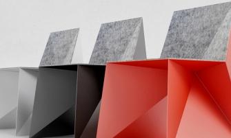 geometric-design-q5-chair  Geometric Design – Q5 Chair geometric design q5 chair1 335x201