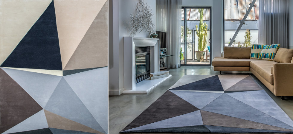 karim-rashid-designs-new-line-of-geometric-rugs (1)  Karim Rashid Designs New Line of Geometric Rugs karim rashid designs new line of geometric rugs 11