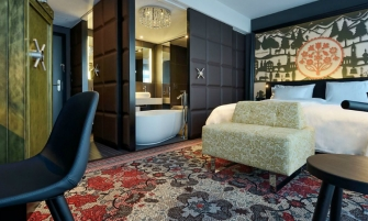 marcel-wanders-and-brintons-create-swiss-inspired-line-range-of-carpets  Marcel Wanders and Brintons Create Swiss Inspired Range Of Carpets marcel wanders and brintons create swiss inspired line range of carpets 335x201